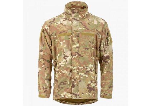 Highlander Commando Lightweight Jacket HMTC