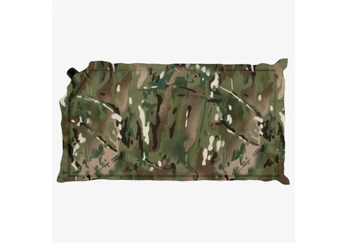 Highlander Base Self Inflate Pillow - HMTC