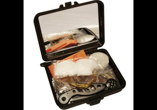 Viper Survival Kit