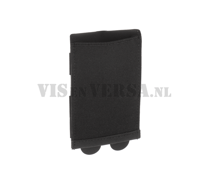 Ten-Speed Single M4 Mag Pouch - Black