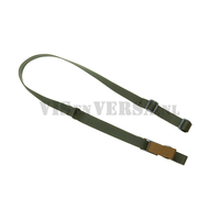 Vickers Combat Application Sling - Olive Drab