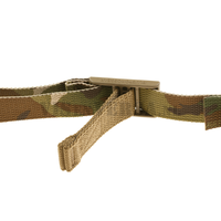 Vickers Combat Application Sling - Multicam