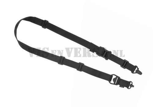 Magpul MS3 Single QD Gen 2 Sling - Black
