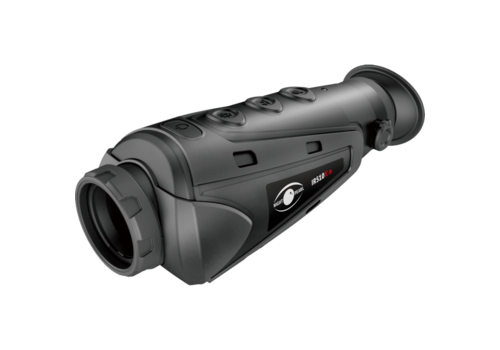 Night Pearl  IR510SEn Thermal Vision