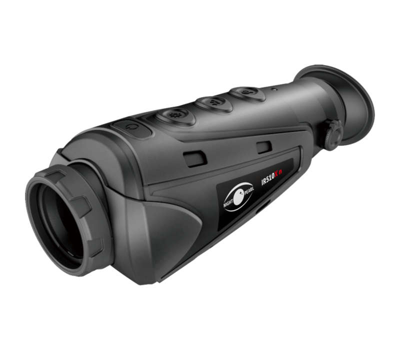 IR510SEn Thermal Vision
