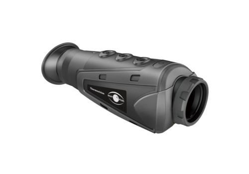 Night Pearl  IR510Xnw Thermal Vision