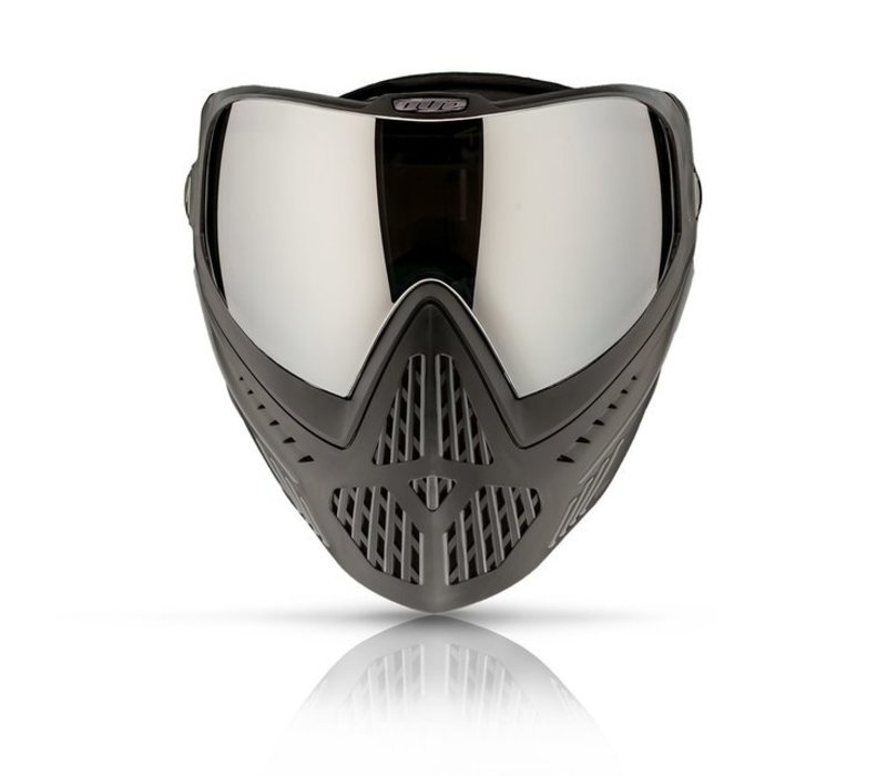 i5 Goggle Onyx 2.0