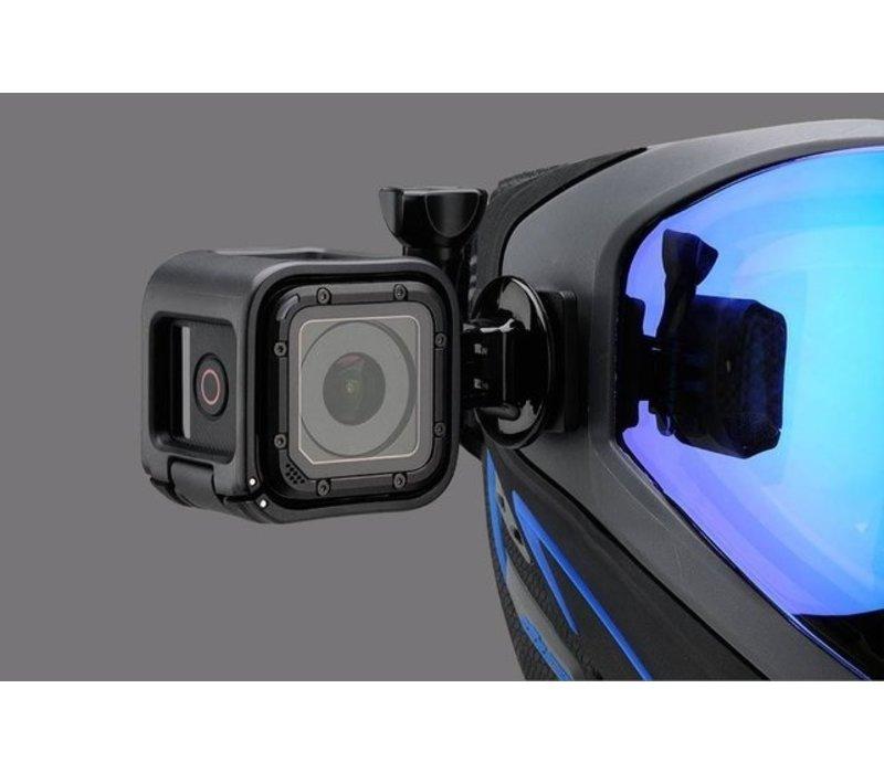 i5 Goggle DYE Cam