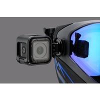 i5 Goggle Fire 2.0