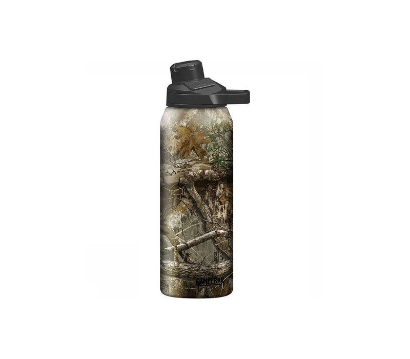CamelBak Chute Mag vacuum insul 1L - Mossy Oak