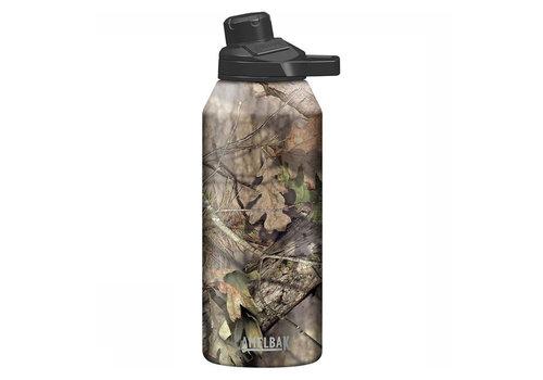Camelbak Chute Mag vacuum insul 1.2L - Mossy Oak