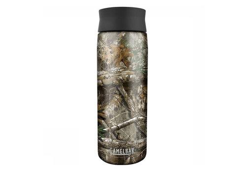 Camelbak Hot Cap 0.6L - Mossy Oak
