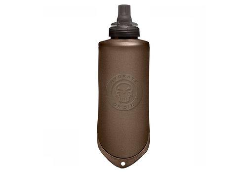 Camelbak Mil-Spec Quick Stow Flask - Zwart