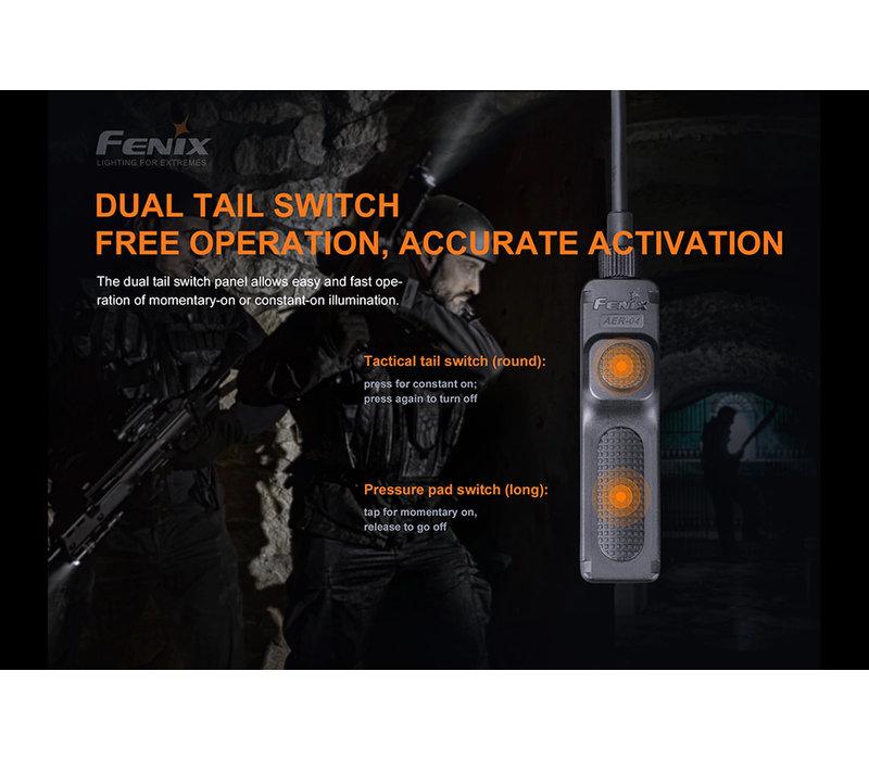 Fenix AER-04 Remote Pressure Switch