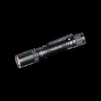 Fenix E20 EDC flashlight (350 lumen)