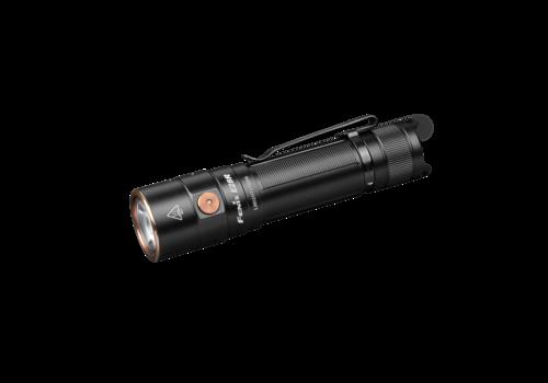 Fenix  E28R (1500 lumen)