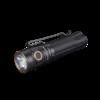 Fenix  Fenix E30R (1600 lumen)