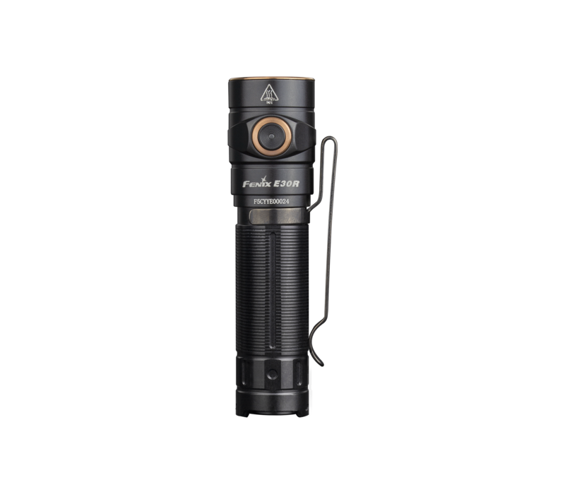 Fenix E30R (1600 lumen)