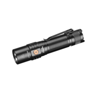 Fenix LD32 UVC (1200 lumen + UV)