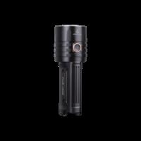 Fenix LR35R (10.000 lumen)