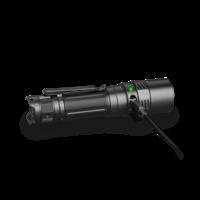 Fenix PD40R (3000 lumen)