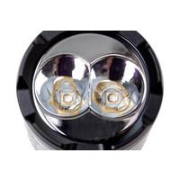 Fenix TK25 UV (1000 lumen + UV)