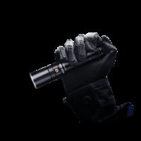 Fenix TK30 White Laser (1200 meter)