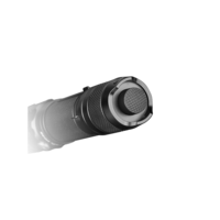 Fenix UC35 (1000 lumen)