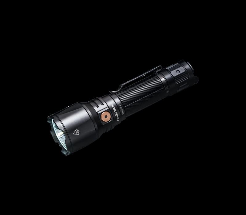 Fenix TK26R (1500 lumen)