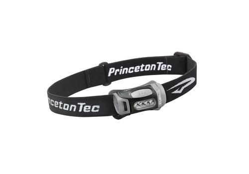 Princeton Tec Fuel 4 Black