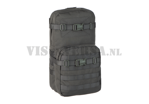 Invader Gear Cargo Pack - Wolf Grey