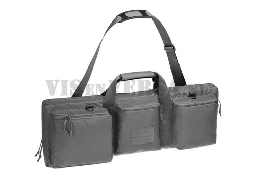 Invader Gear Rifle Carrier 80 - Wolf Grey