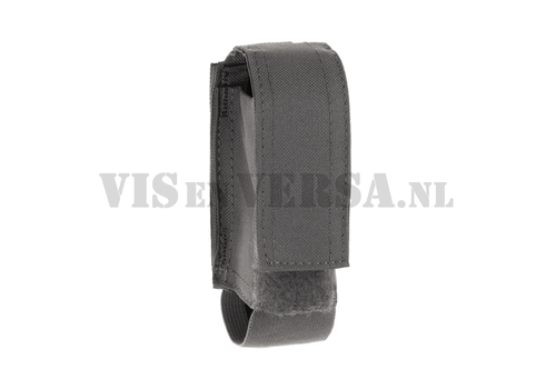 Invader Gear Single 40mm Grenade Pouch - Wolf Grey