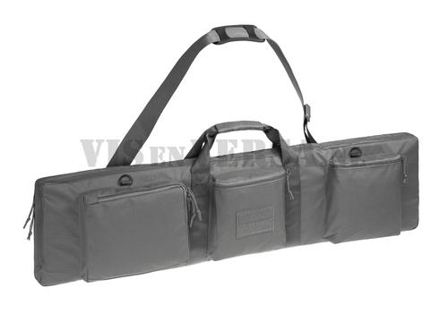 Invader Gear Rifle Carrier 110 - Wolf Grey