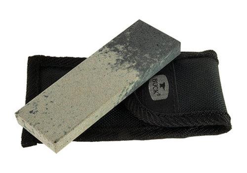 Buck Knives Edge Tek Honing Stone