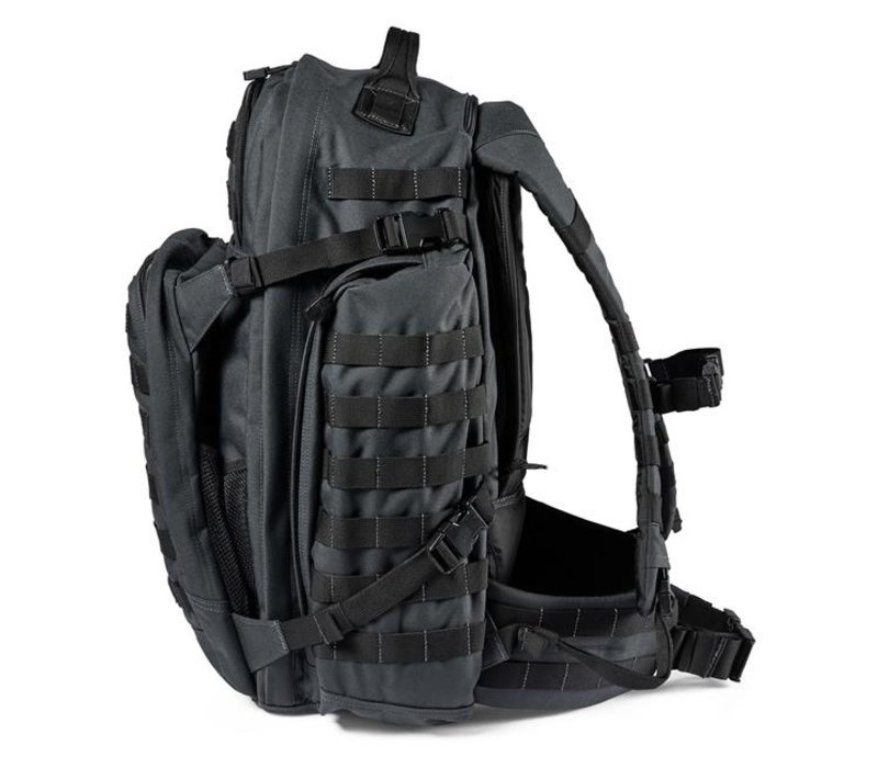 Rush 72 Backpack 2.0 - Double Tap