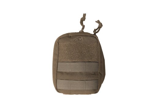 Tasmanian Tiger TT Tac Pouch 1 TREMA - Coyote Brown