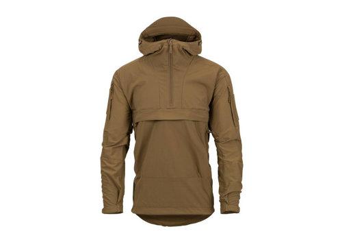 Helikon-Tex Mistral Anorak Jacket® - Mud Brown