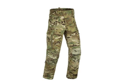 Claw Gear Raider MK.IV Pant - Multicam