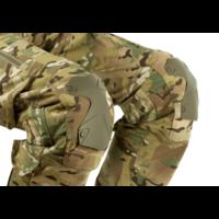 Raider MK.IV Pant - Multicam