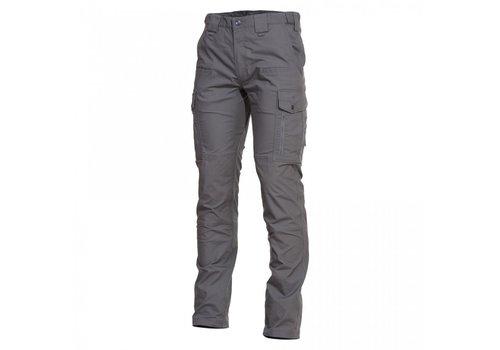 Pentagon Ranger 2.0 Pants - Wolf Grey