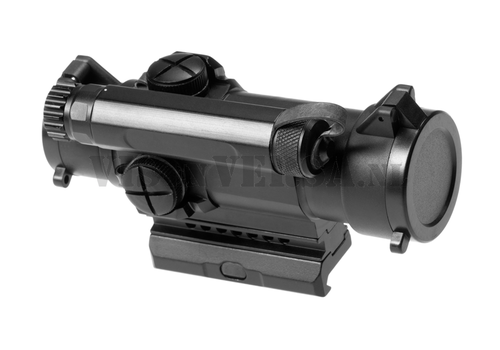 Aim-O M4 Red Dot - Black