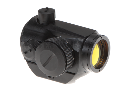G&G GT1 Red Dot Sight Low