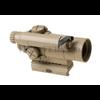 Aim-O M4 Red Dot - Desert