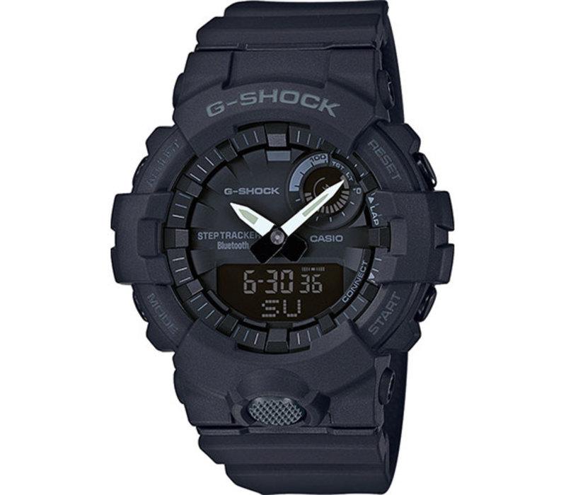 G-Shock GBA-800-1AER
