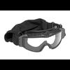 ESS Eye Pro Profile TurboFan Goggles - Black