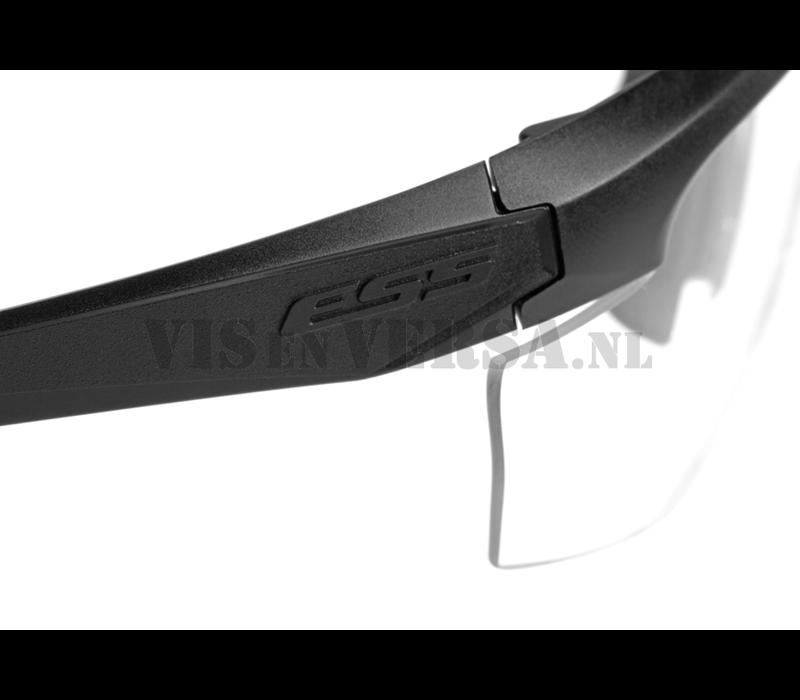 Crosshair 2x kit - Black