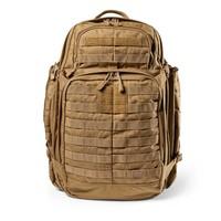Rush 72 Backpack 2.0 - Kangaroo