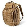 5.11 Tactical Rush 72 Backpack 2.0 - Kangaroo