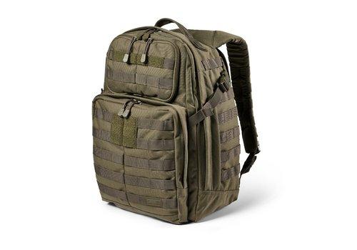 5.11 Tactical Rush 24 Backpack 2.0 - Ranger Green